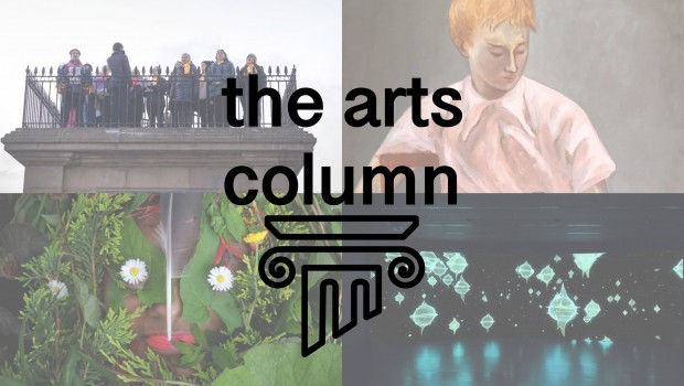 the_arts_column_36