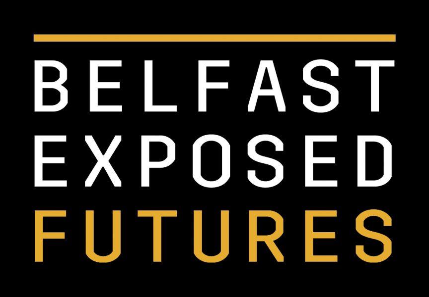 Belfast-Exposed-Futures-NEW-864x600