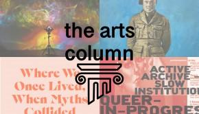 the_arts_column_37