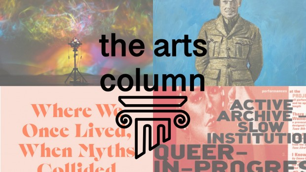 the_arts_column_37