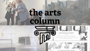 the_arts_column_38_lockdown