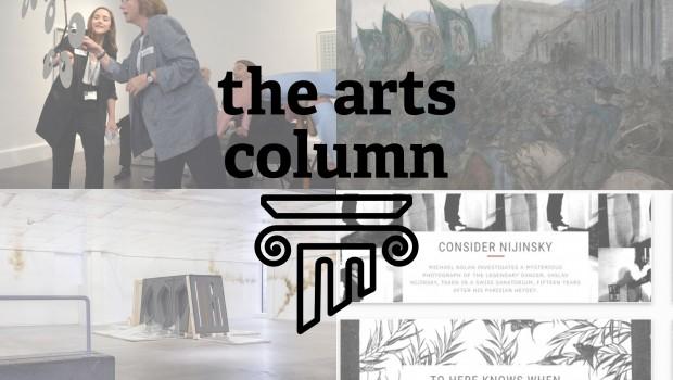 the_arts_column_38_lockdown