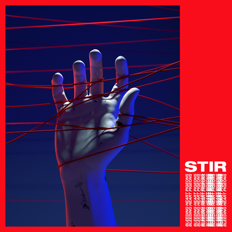 Stir_Album Cover_Screen_FA