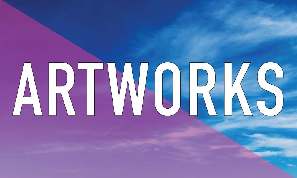 ARTWORKS2020