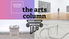 the_arts_column_39_post_lockdown