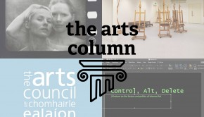 the_arts_column_40_b