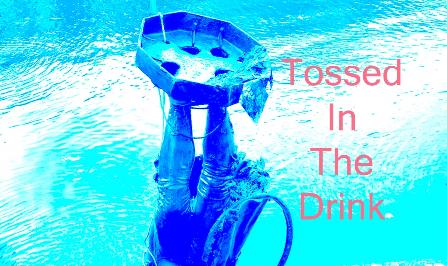 Tossed_in_the_drink_900_536_s