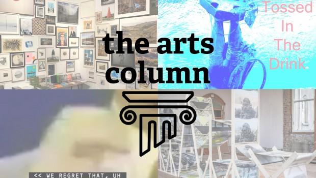the_arts_column_42