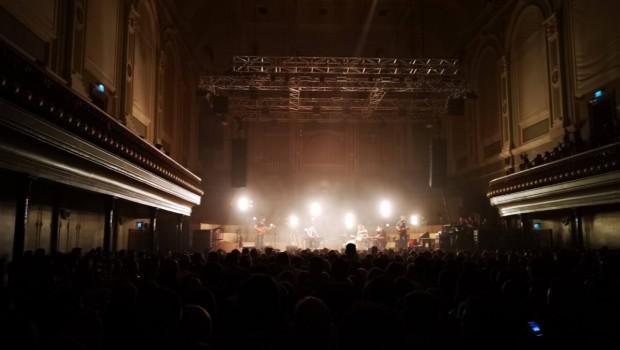 Ulster-Hall-5
