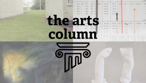 the_arts_column_43 copy