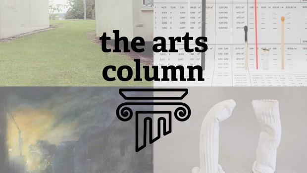 the_arts_column_43 copy