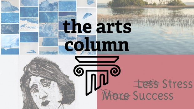 the_arts_column_44