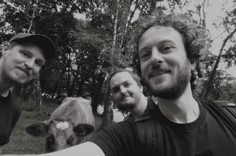 Bandgroup-Shot_3000_v2