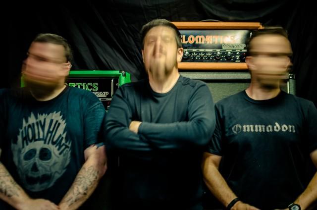 Slomatics Press 2 -Credit Gerry Dollso