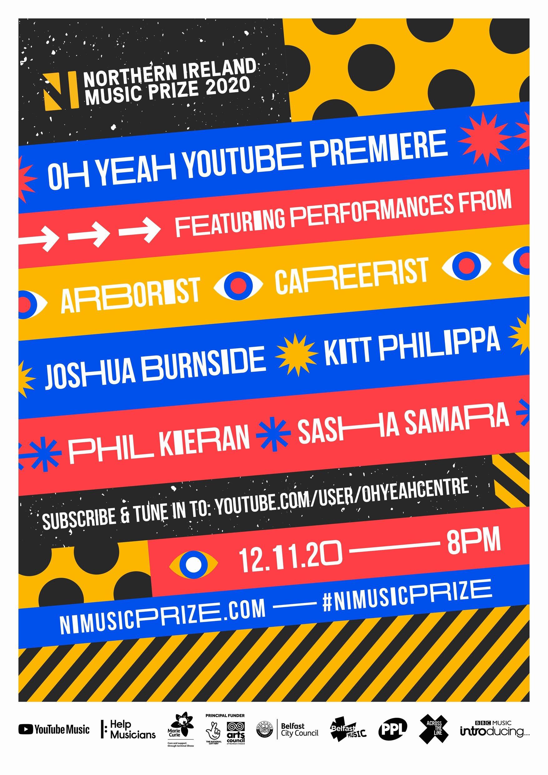 rsz_1ohyeah_nimp2020_event_poster_v2