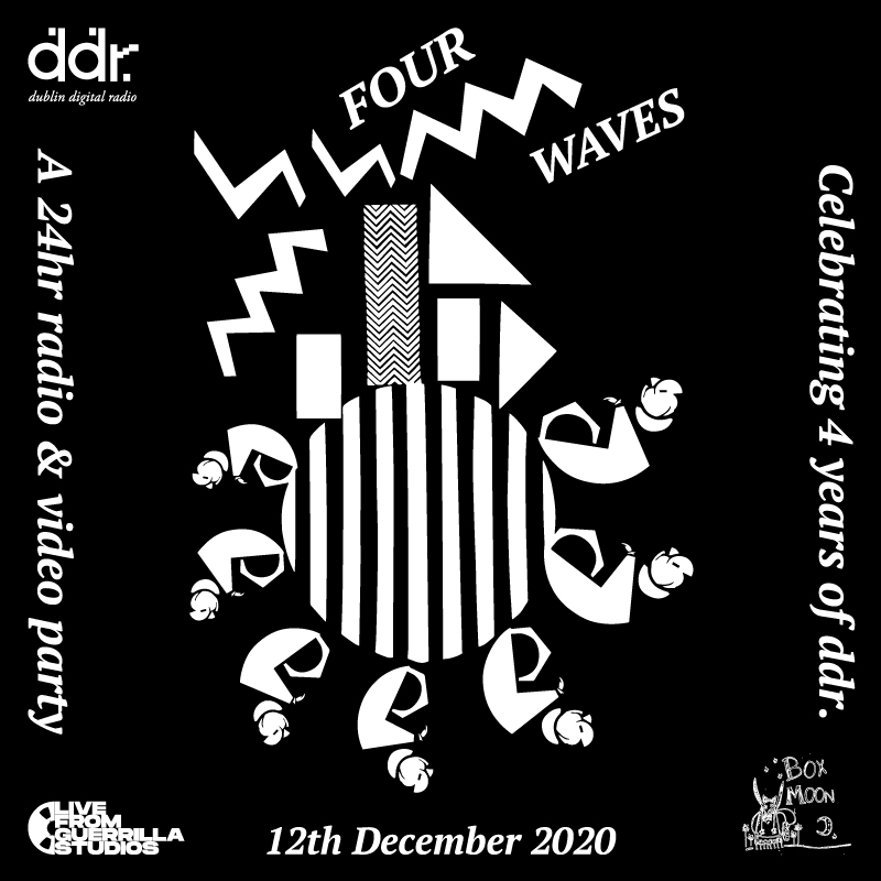 Four-Waves-Square-white-on-black