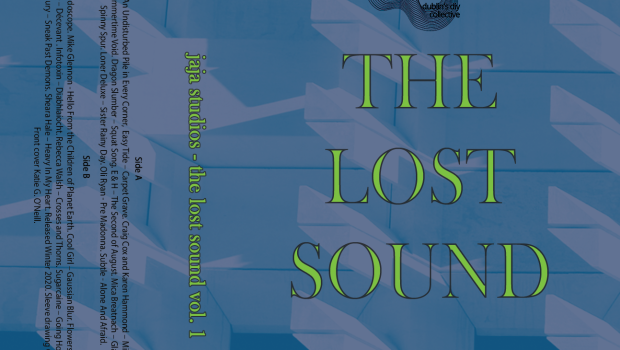 TheLostSoundOuterTape_HiRes_ThinAir