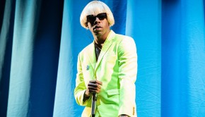 https___hypebeast.com_image_2020_01_tyler-the-creator-2020-grammy-awards-performance-1