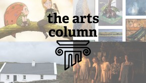 the_arts_column_45_Nov_2020
