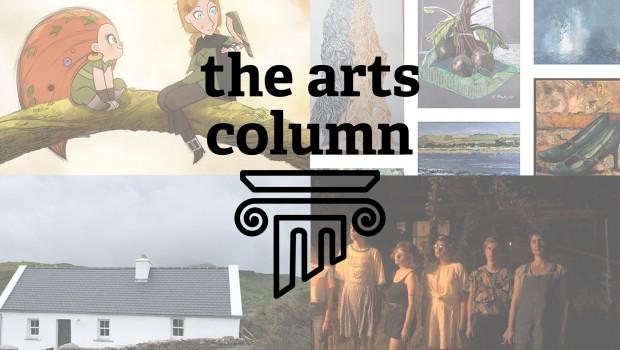 the_arts_column_45_Nov_2020