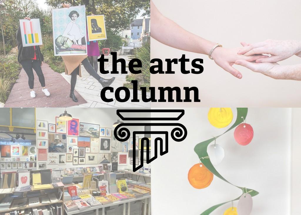 the_arts_column_46_Dec_2020