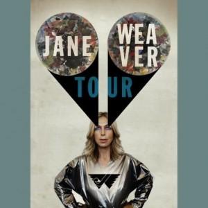 Janweaver