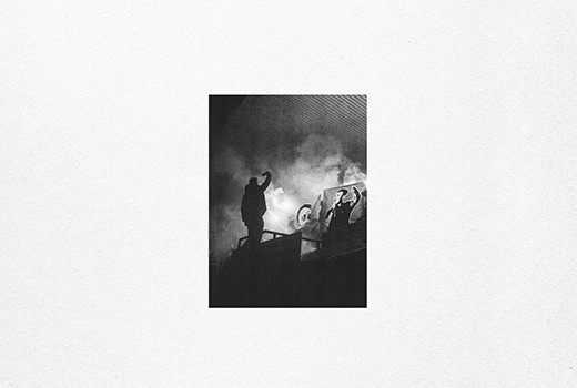 albumcover_hires