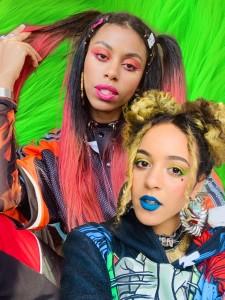 nova-twins-lockdown-crash