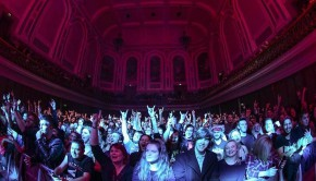 Ulster-Hall-Audience-1200x800